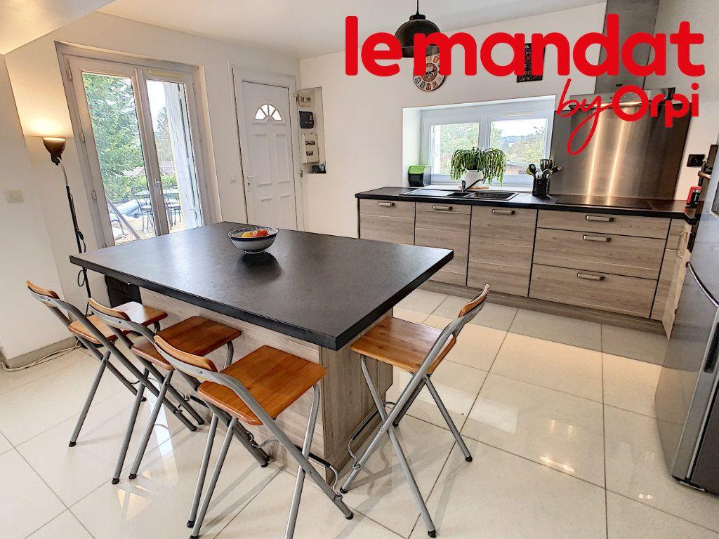 Maison à vendre 5 100m2 à Tessancourt-sur-Aubette vignette-11