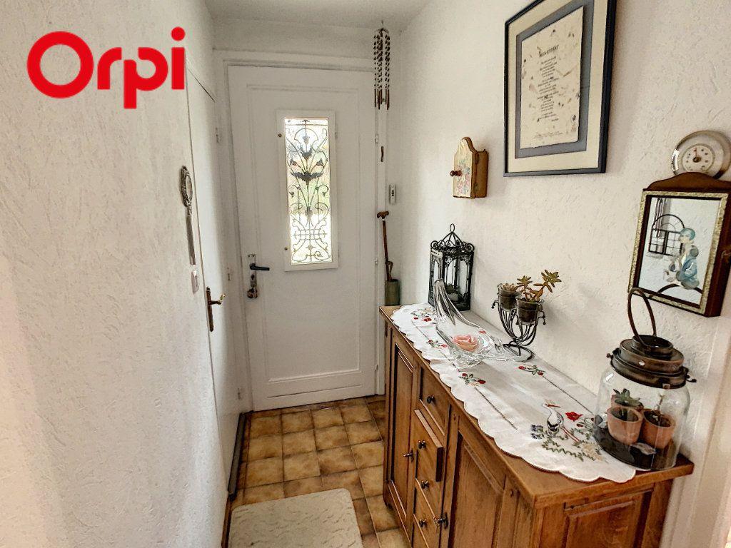Maison à vendre 7 130m2 à Juziers vignette-7