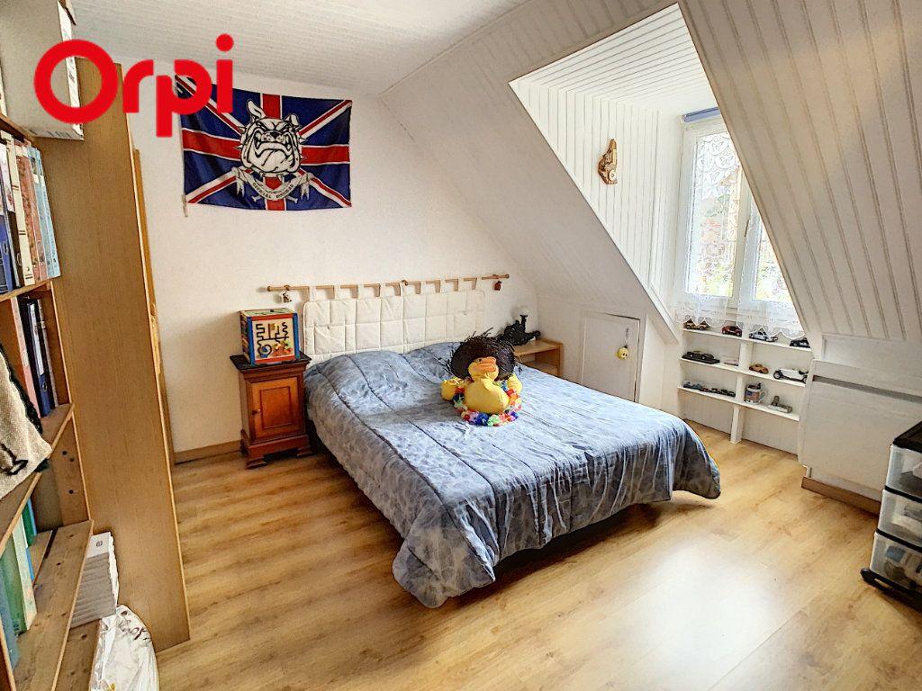 Maison à vendre 7 130m2 à Juziers vignette-9