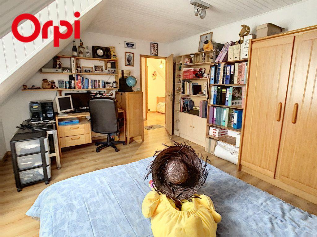 Maison à vendre 7 130m2 à Juziers vignette-10
