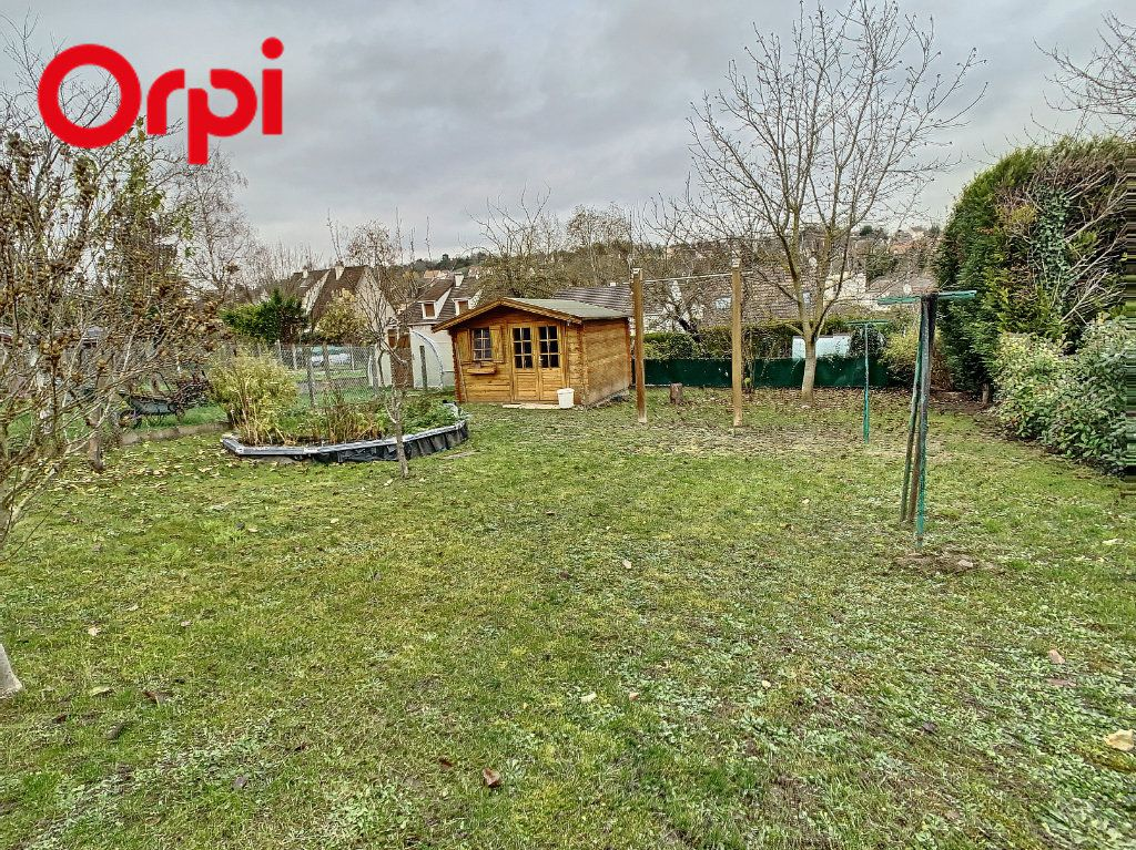 Maison à vendre 6 176m2 à Juziers vignette-9
