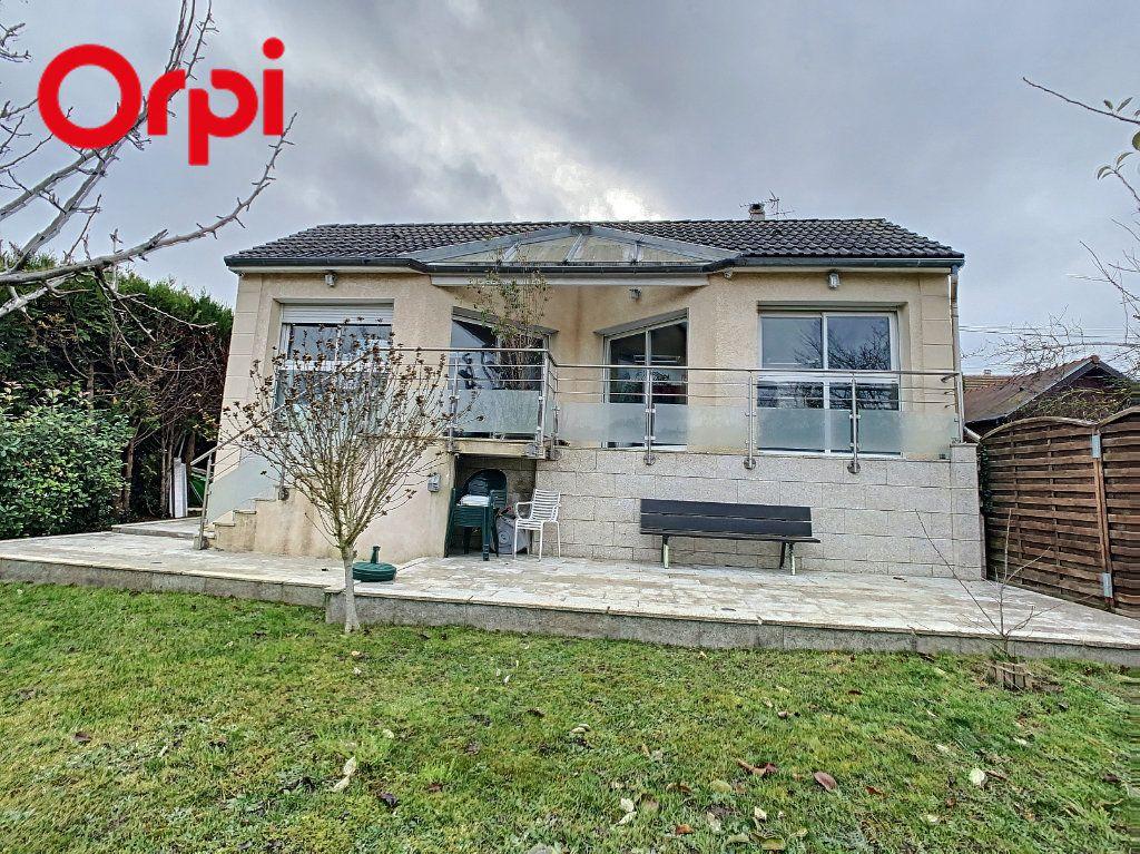 Maison à vendre 6 176m2 à Juziers vignette-14