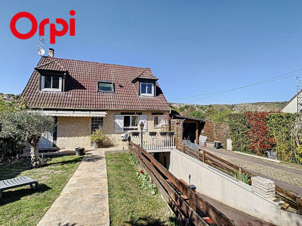 Maison à vendre 6 176m2 à Juziers vignette-15