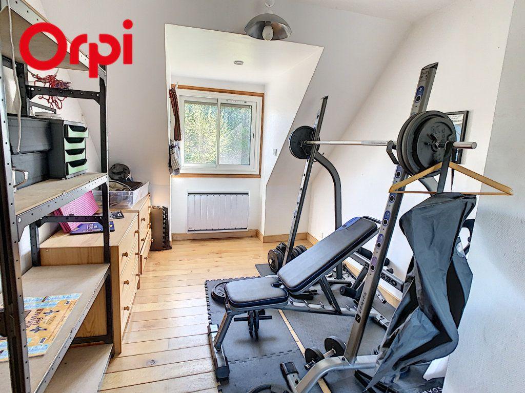 Maison à vendre 6 176m2 à Juziers vignette-18