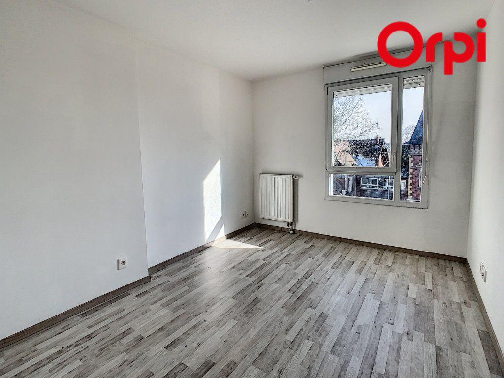 Appartement à vendre 4 90.16m2 à Hardricourt vignette-5
