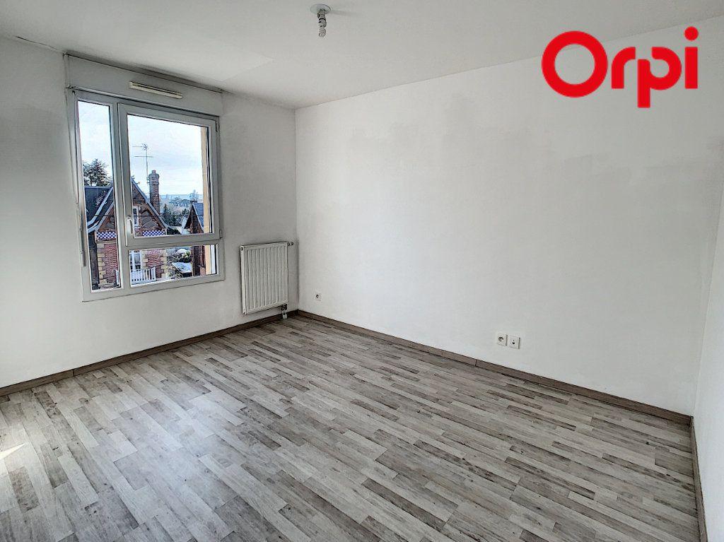 Appartement à vendre 4 90.16m2 à Hardricourt vignette-8