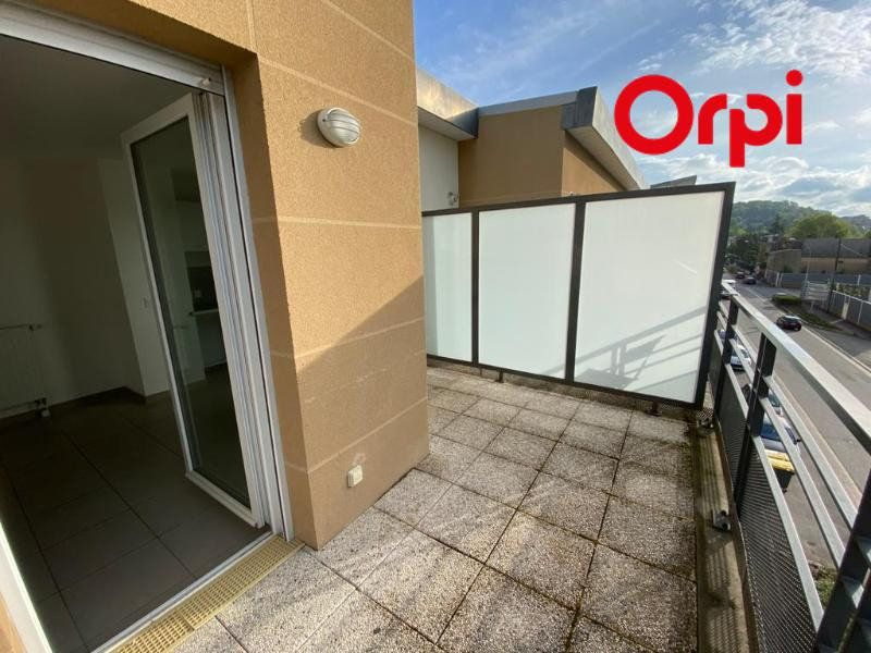 Appartement à vendre 4 90.16m2 à Hardricourt vignette-9