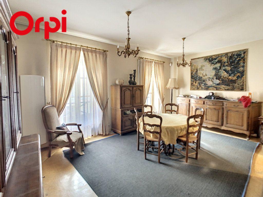 Appartement à vendre 3 87m2 à Meulan-en-Yvelines vignette-1