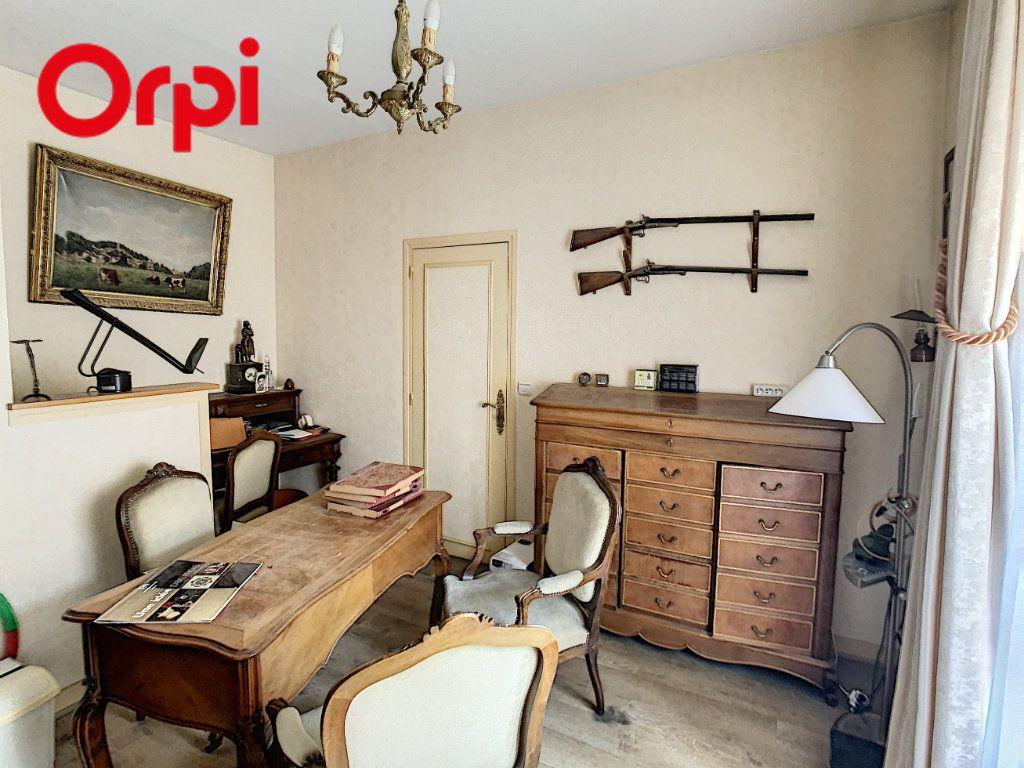 Appartement à vendre 3 87m2 à Meulan-en-Yvelines vignette-2