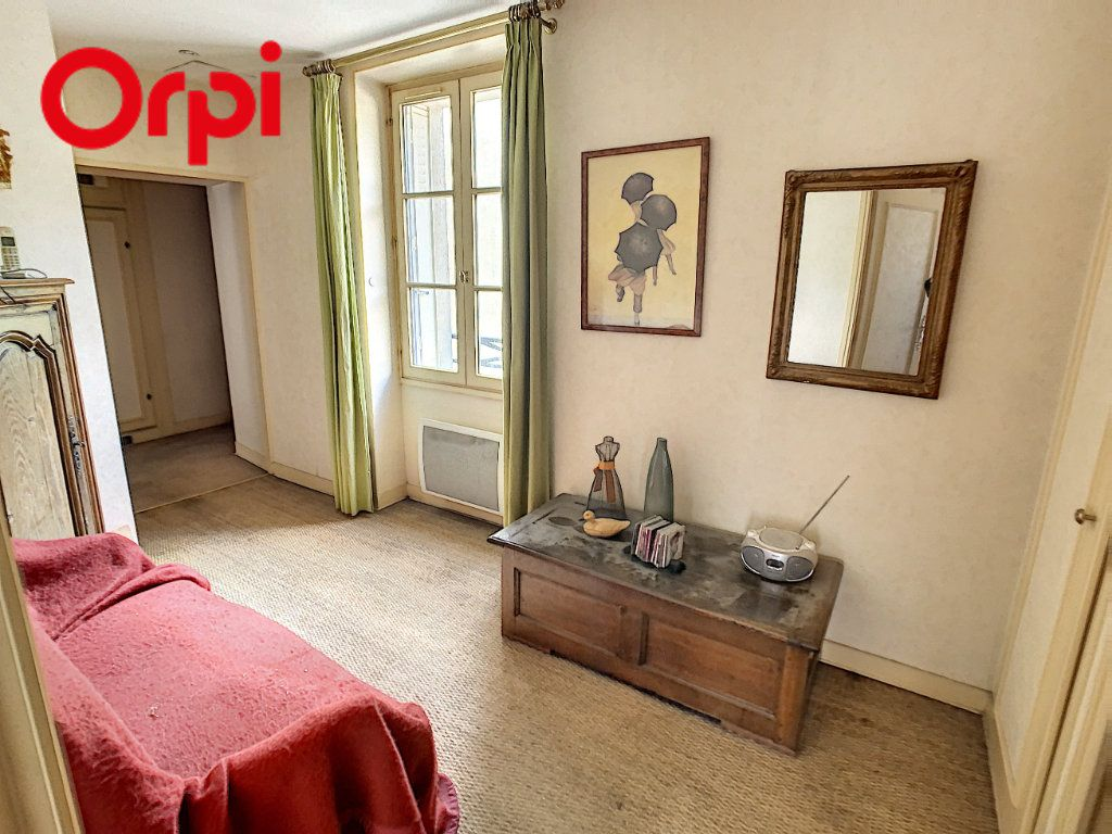Appartement à vendre 3 87m2 à Meulan-en-Yvelines vignette-3