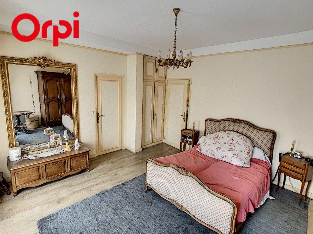 Appartement à vendre 3 87m2 à Meulan-en-Yvelines vignette-4