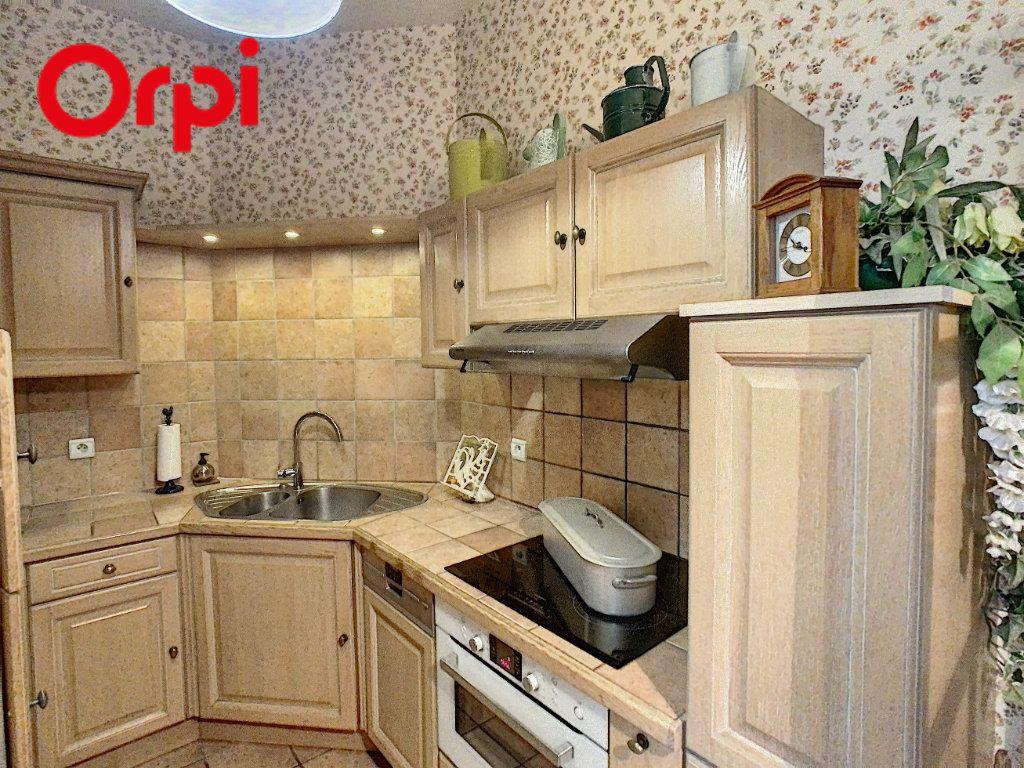 Appartement à vendre 3 87m2 à Meulan-en-Yvelines vignette-5