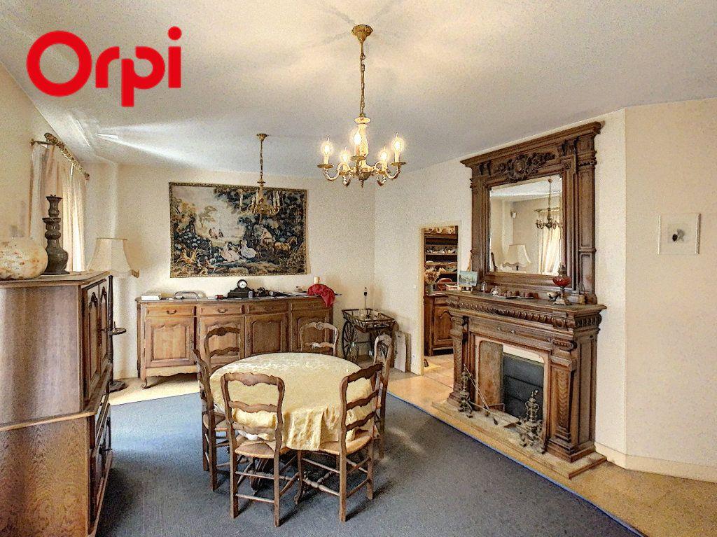 Appartement à vendre 3 87m2 à Meulan-en-Yvelines vignette-6