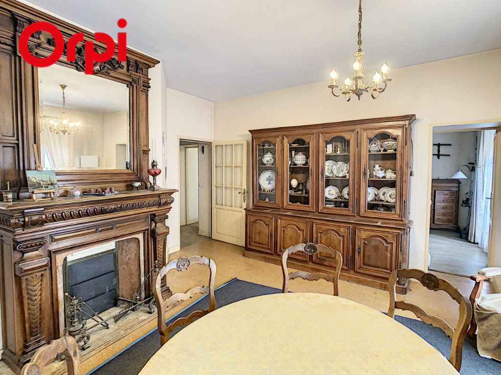 Appartement à vendre 3 87m2 à Meulan-en-Yvelines vignette-7