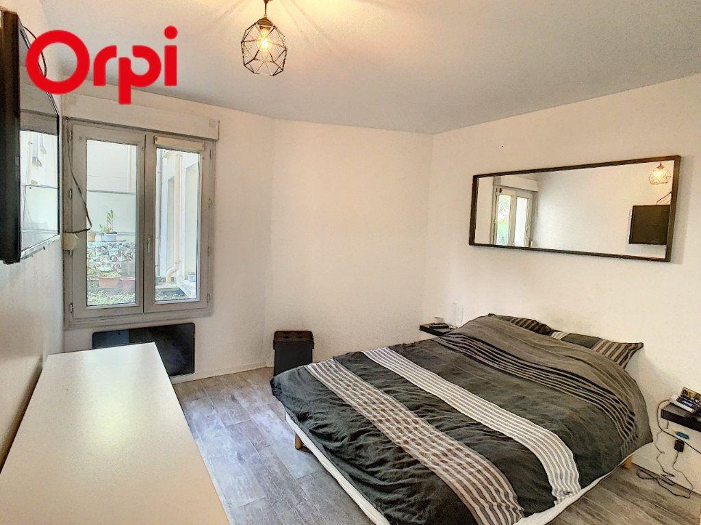 Appartement à vendre 3 68.11m2 à Meulan-en-Yvelines vignette-2