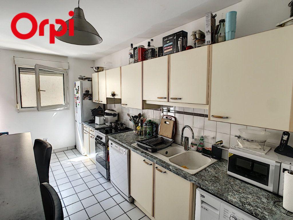 Appartement à vendre 3 68.11m2 à Meulan-en-Yvelines vignette-4