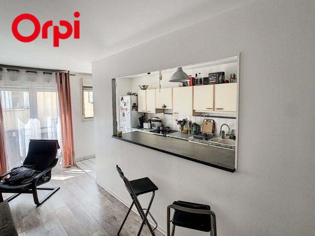 Appartement à vendre 3 68.11m2 à Meulan-en-Yvelines vignette-6