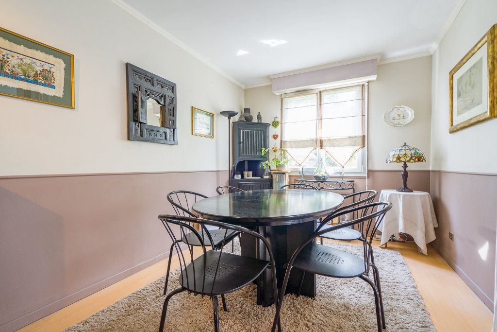 Appartement à vendre 5 102.52m2 à Noisy-le-Grand vignette-5