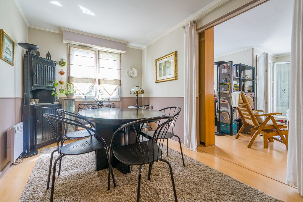 Appartement à vendre 5 102.52m2 à Noisy-le-Grand vignette-6