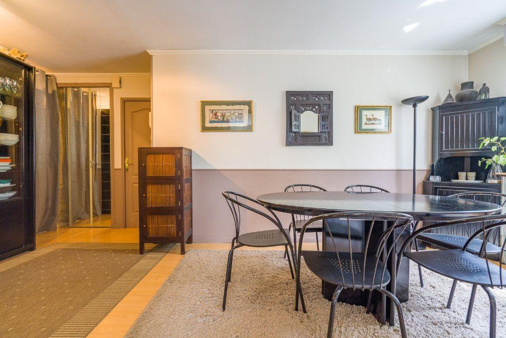 Appartement à vendre 5 102.52m2 à Noisy-le-Grand vignette-7