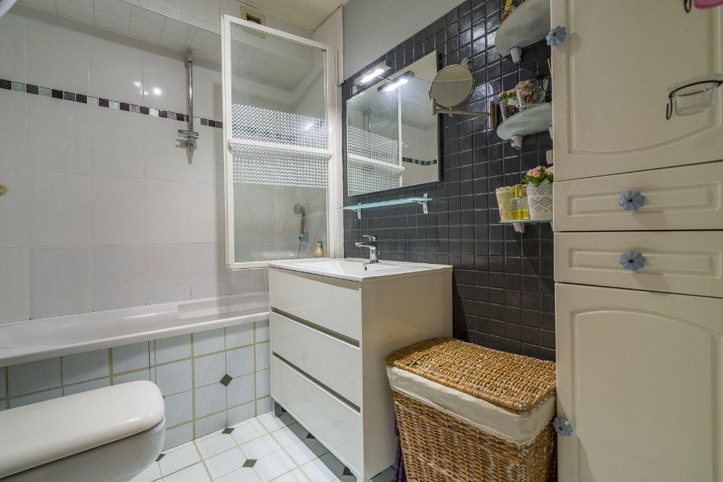 Appartement à vendre 5 102.52m2 à Noisy-le-Grand vignette-10