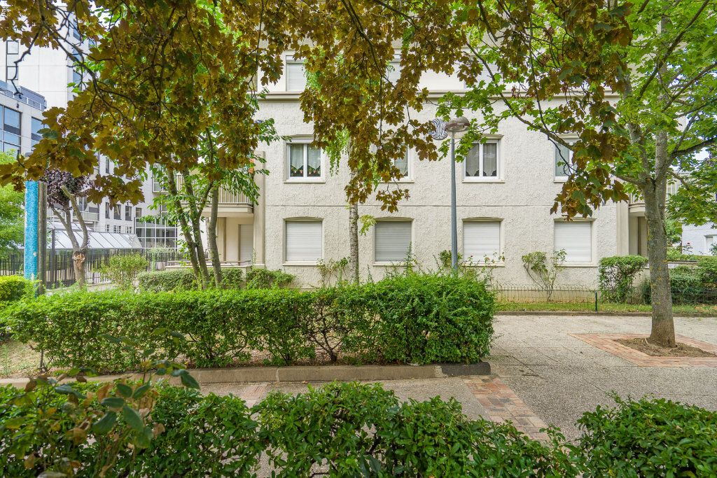 Appartement à vendre 5 102.52m2 à Noisy-le-Grand vignette-11