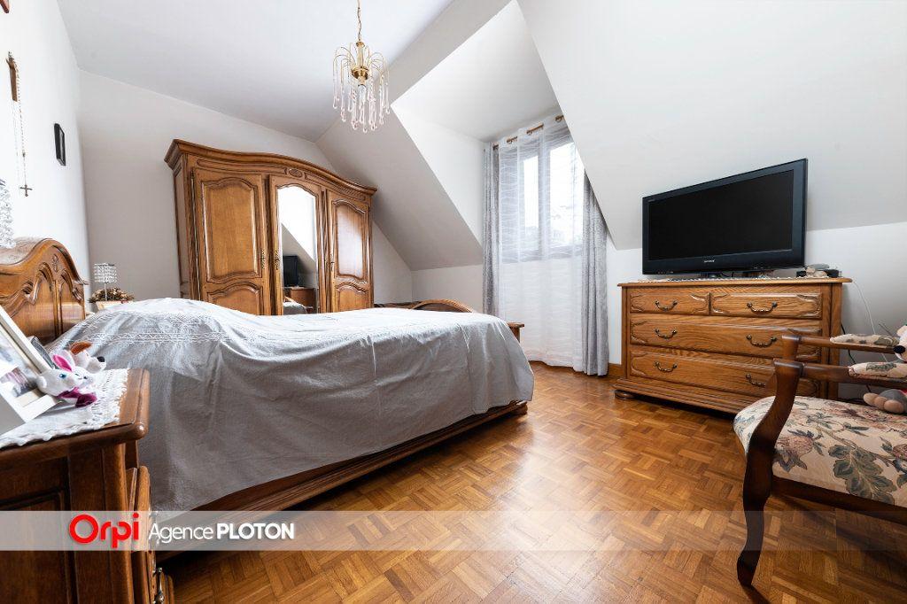 Maison à vendre 5 103m2 à Noisy-le-Grand vignette-5