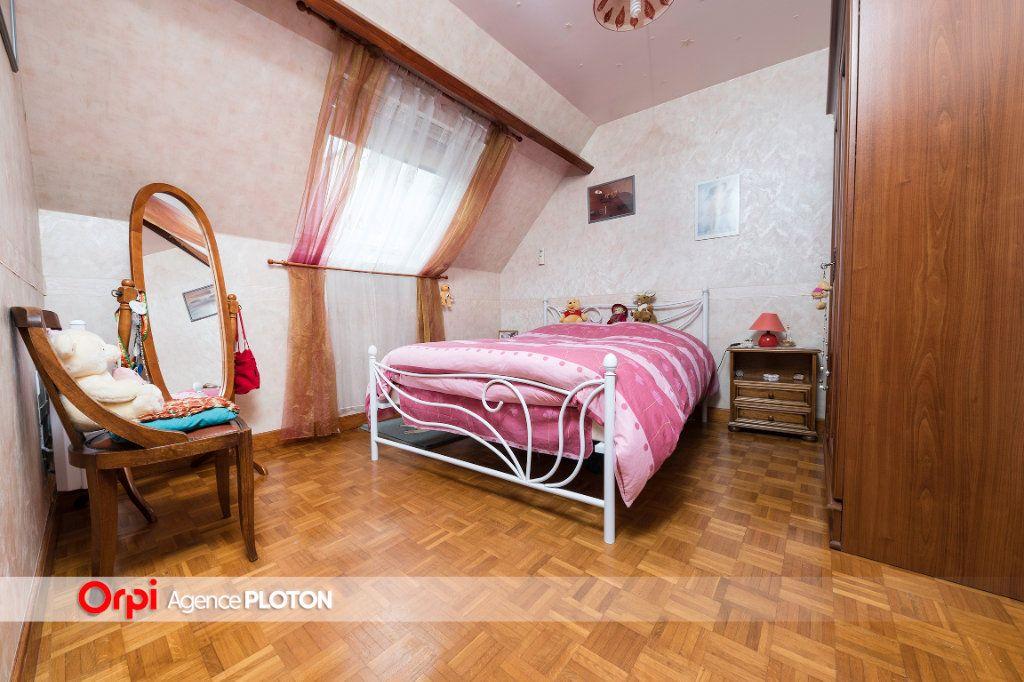 Maison à vendre 5 103m2 à Noisy-le-Grand vignette-6