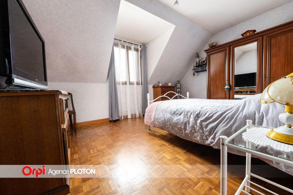 Maison à vendre 5 103m2 à Noisy-le-Grand vignette-7
