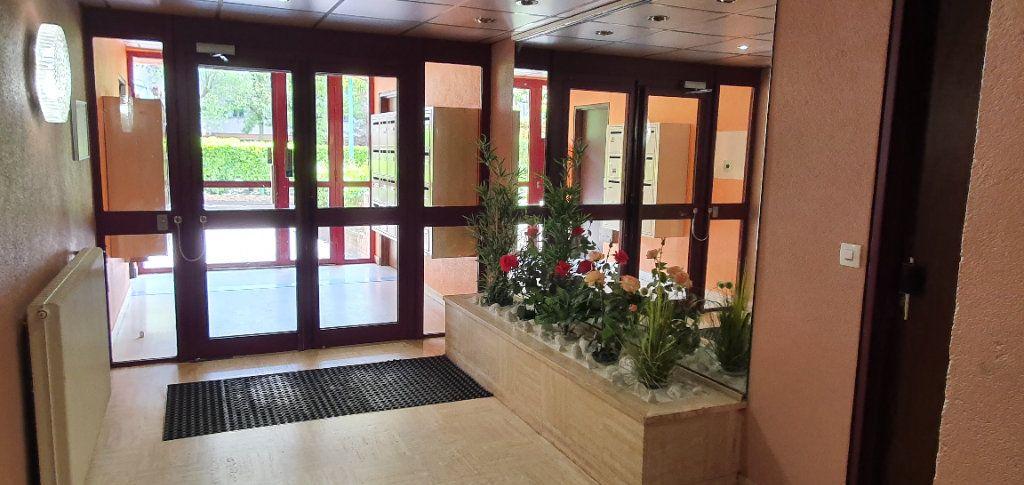 Appartement à vendre 5 100.53m2 à Neuilly-sur-Marne vignette-3