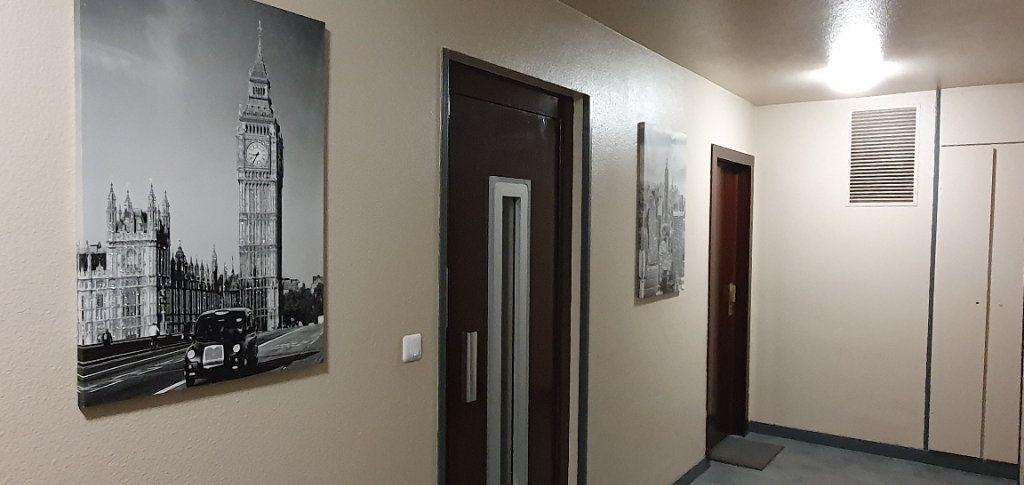 Appartement à vendre 5 100.53m2 à Neuilly-sur-Marne vignette-4