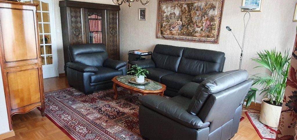 Appartement à vendre 5 100.53m2 à Neuilly-sur-Marne vignette-5