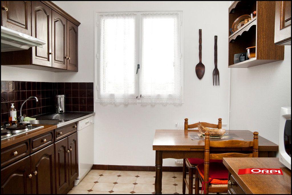 Appartement à vendre 5 100.53m2 à Neuilly-sur-Marne vignette-6