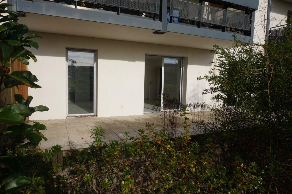 Appartement à vendre 4 80.25m2 à Toulouse vignette-2