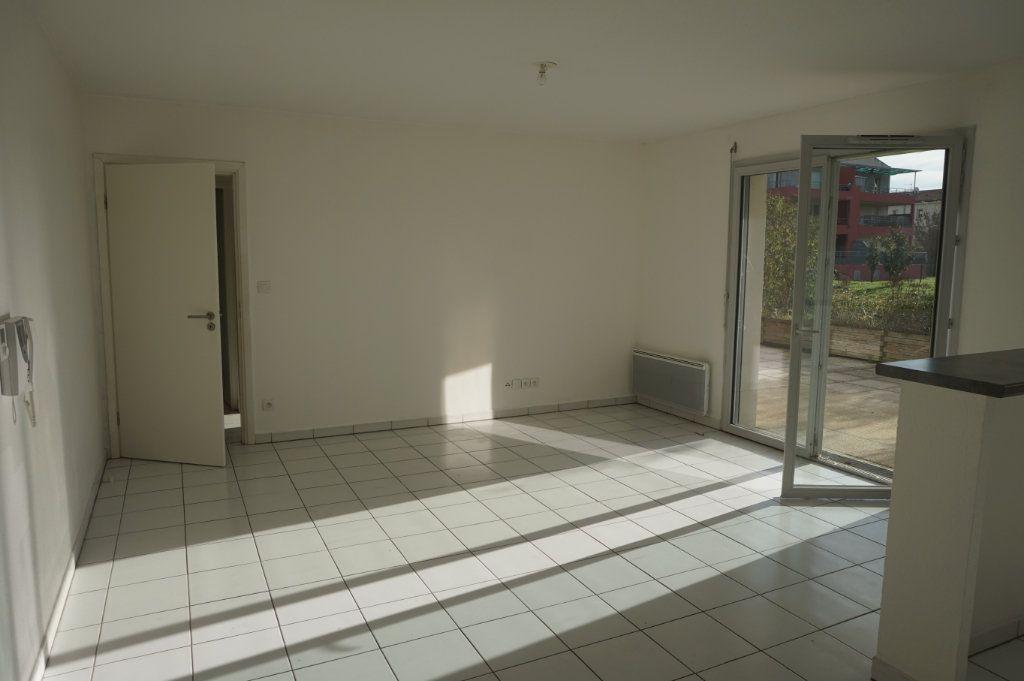 Appartement à vendre 4 80.25m2 à Toulouse vignette-3