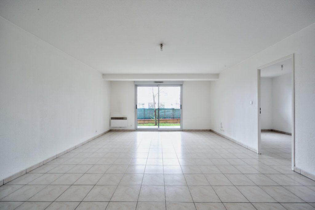Appartement à vendre 3 70.28m2 à Toulouse vignette-1