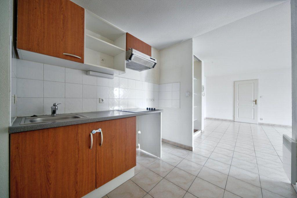Appartement à vendre 3 70.28m2 à Toulouse vignette-2