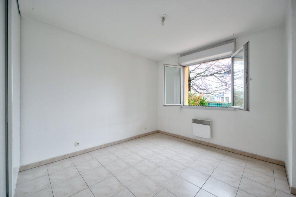 Appartement à vendre 3 70.28m2 à Toulouse vignette-4