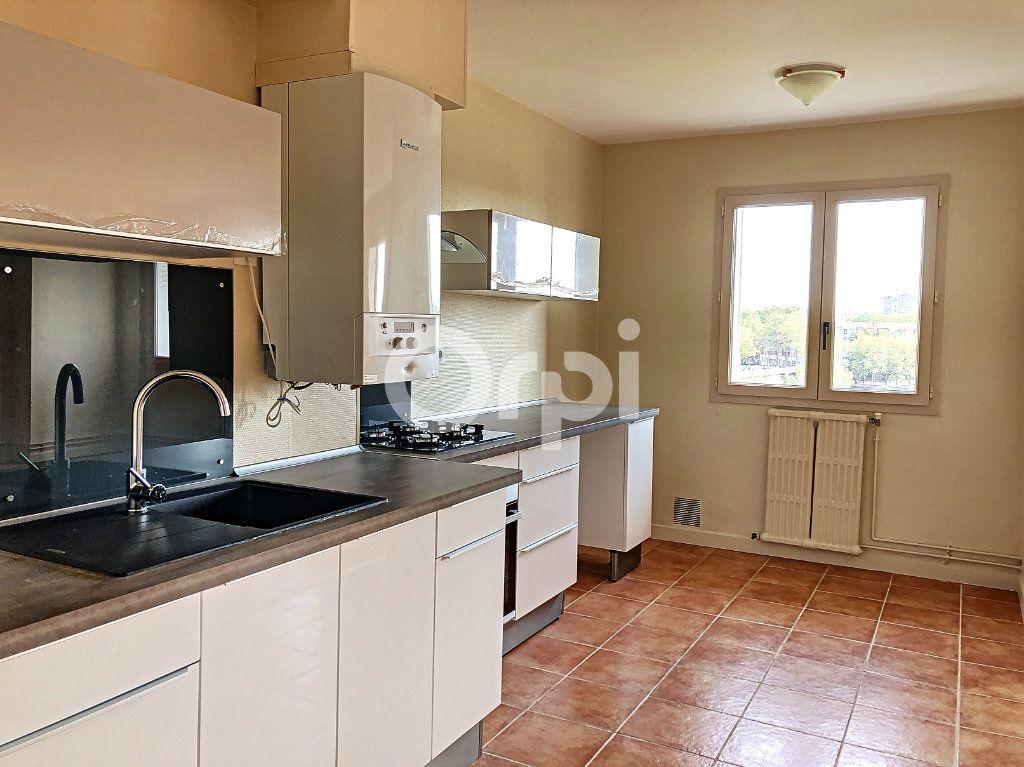 Appartement à vendre 4 77.16m2 à Toulouse vignette-3