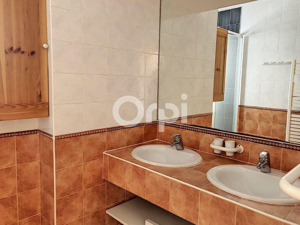 Appartement à vendre 4 77.16m2 à Toulouse vignette-5