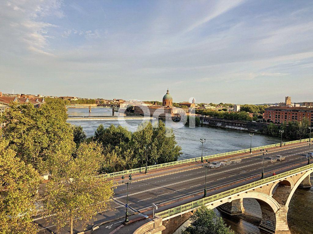 Appartement à vendre 4 77.16m2 à Toulouse vignette-6