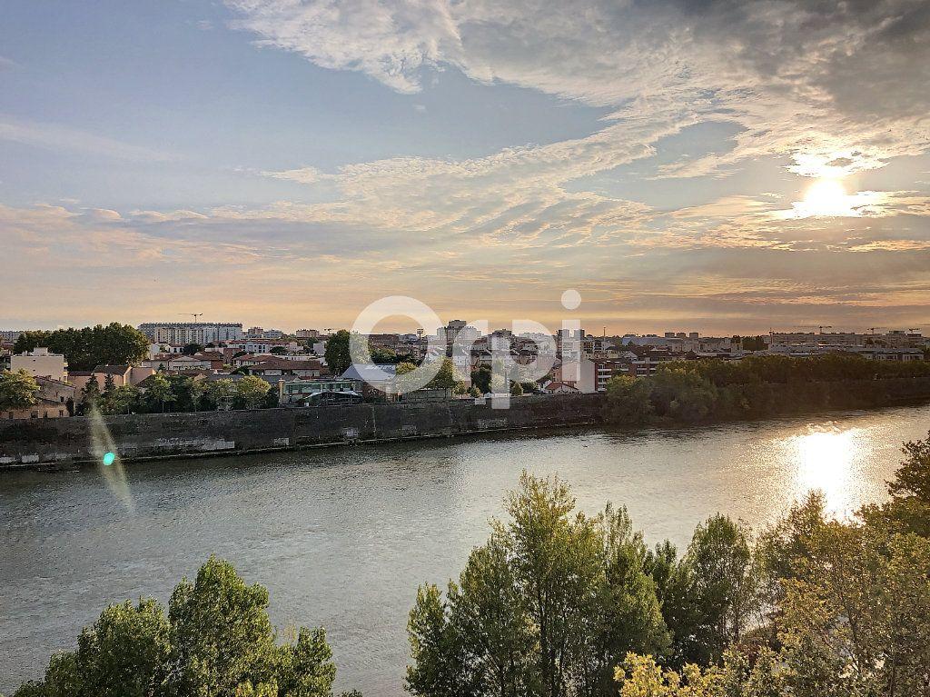 Appartement à vendre 4 77.16m2 à Toulouse vignette-7