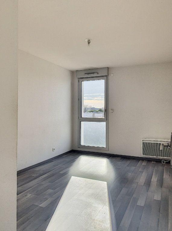 Appartement à louer 2 41.89m2 à Toulouse vignette-4