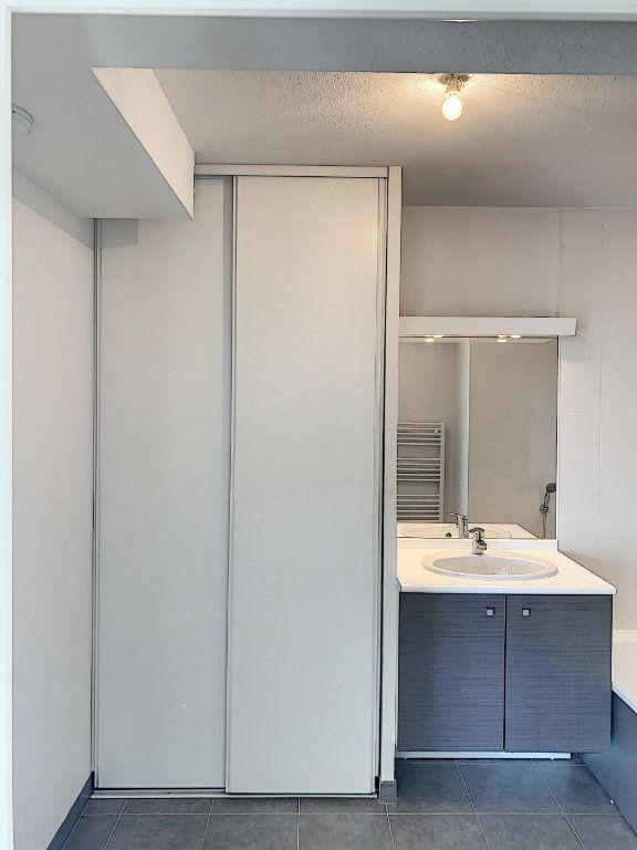 Appartement à louer 2 41.89m2 à Toulouse vignette-6