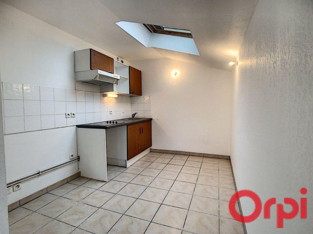 Appartement à vendre 3 66.03m2 à Toulouse vignette-4