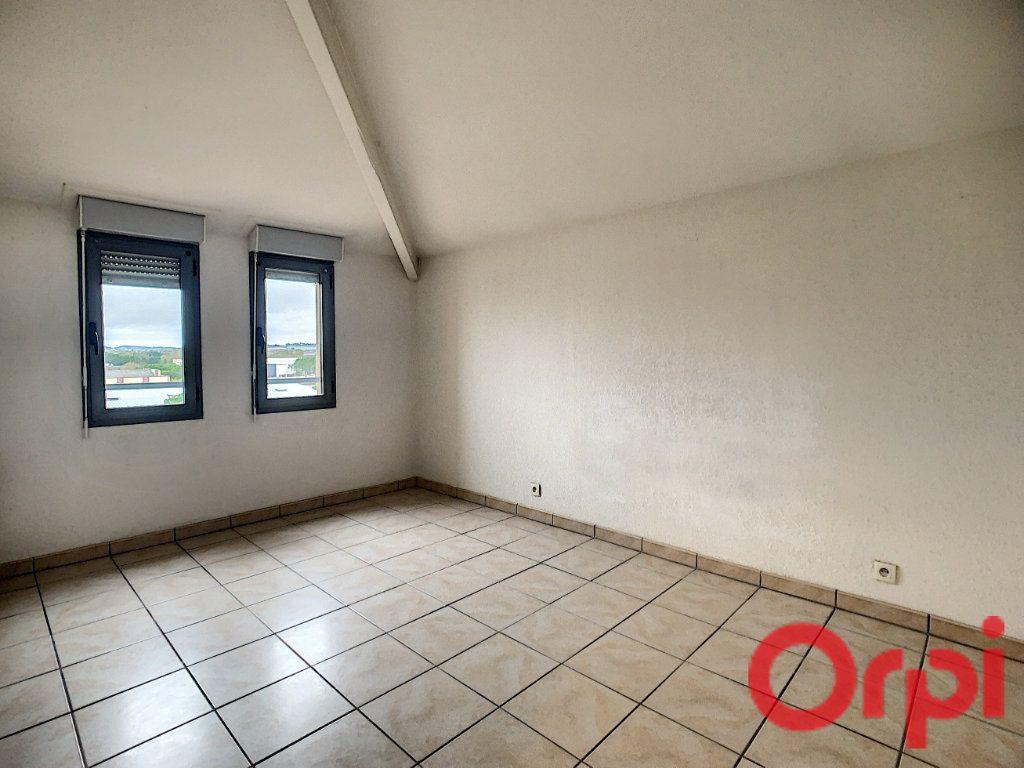 Appartement à vendre 3 66.03m2 à Toulouse vignette-6