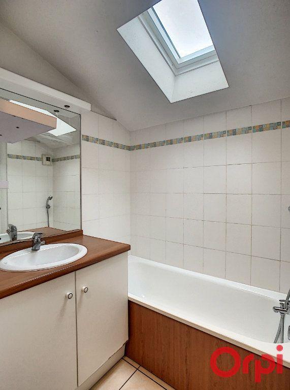 Appartement à vendre 3 66.03m2 à Toulouse vignette-7