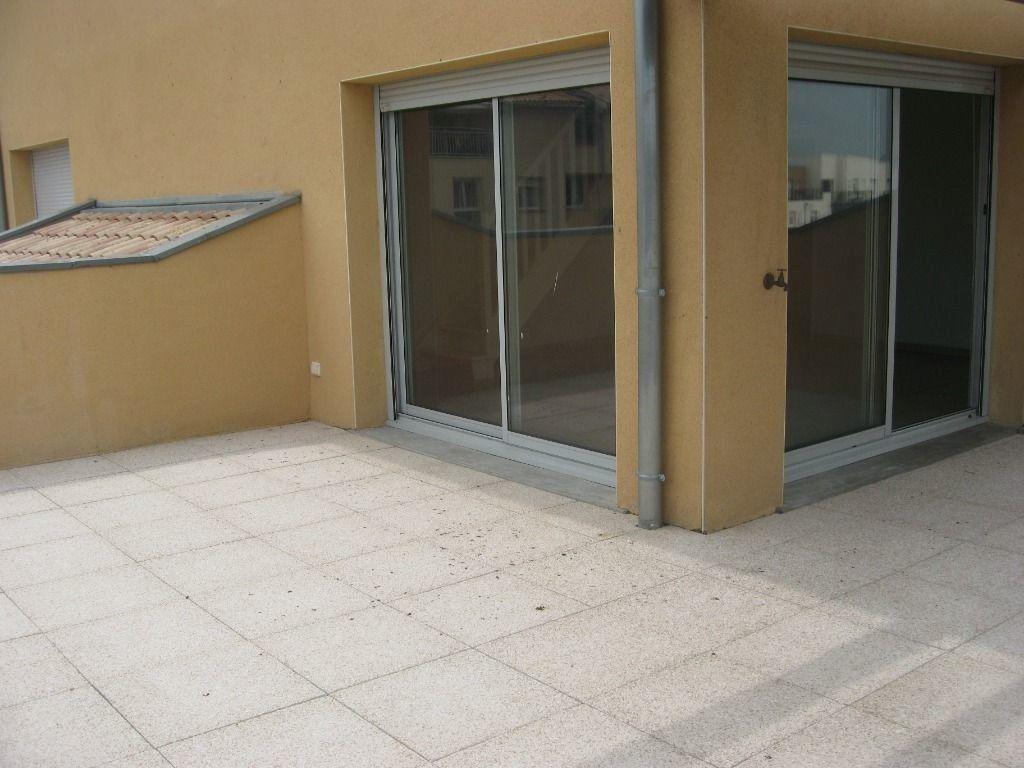 Appartement à vendre 3 66.03m2 à Toulouse vignette-9