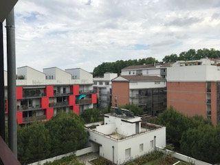 Appartement à vendre 3 67.35m2 à Toulouse vignette-1