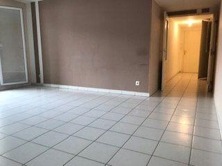 Appartement à vendre 3 67.35m2 à Toulouse vignette-4